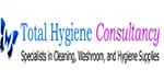 totalhygiene