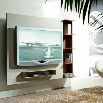 TV-Wall-Mounting3.jpg