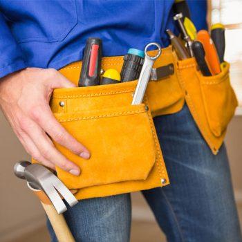 handyman2.jpg