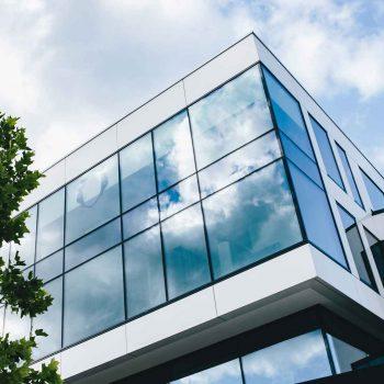 windows-office-building.jpg